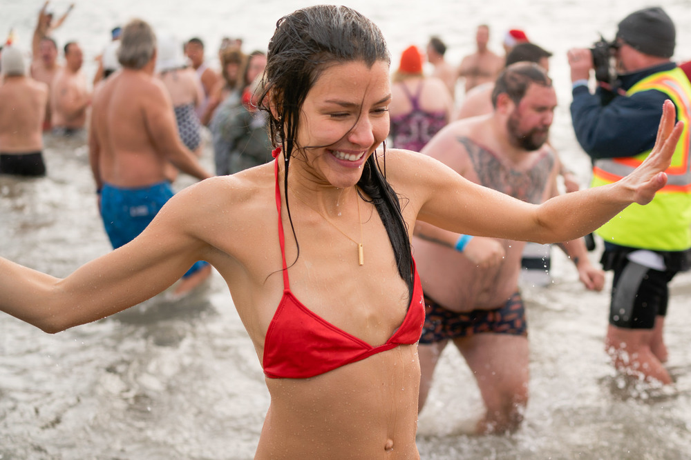 2016-polar-bear-swim_020.jpg