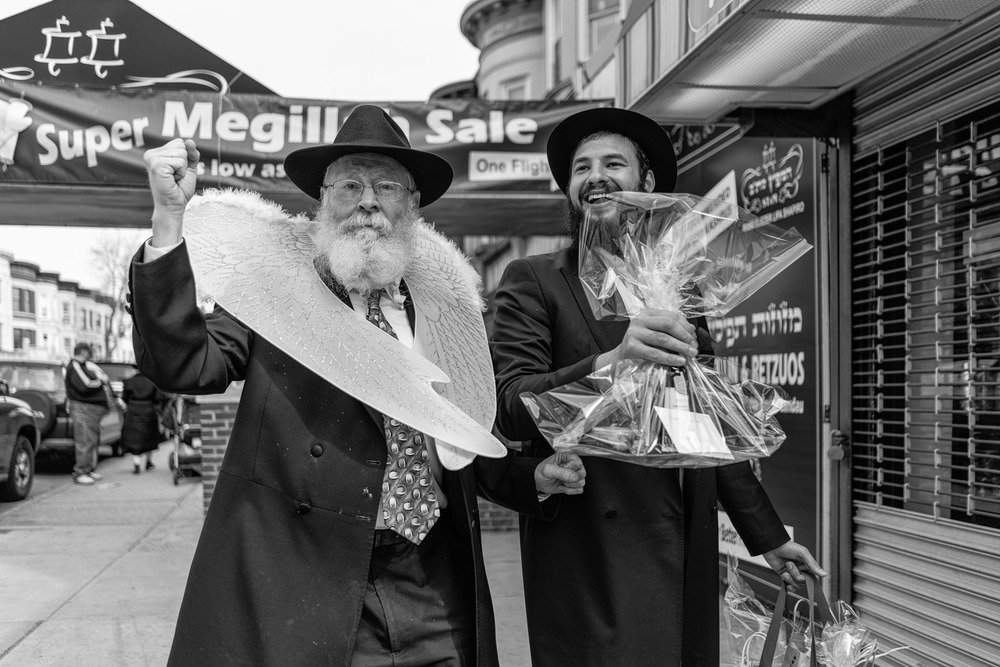 purim2016_crownheights_006.jpg