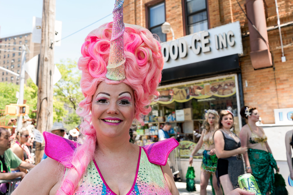 2016_mermaid_parade_001.jpg