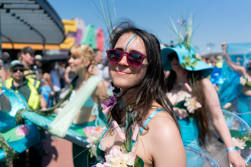 2016_mermaid_parade_004.jpg