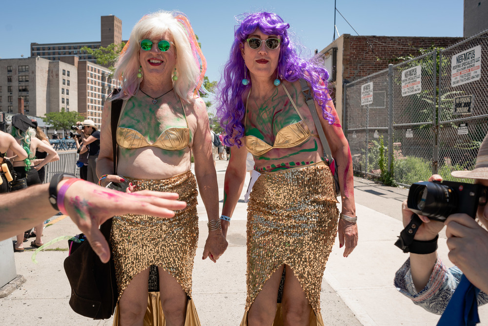 2016_mermaid_parade_014.jpg