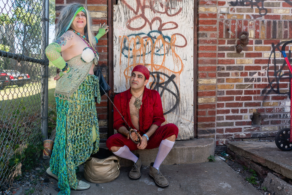 2016_mermaid_parade_020.jpg