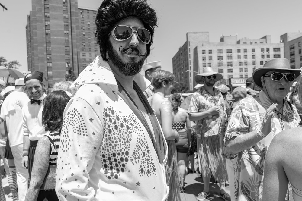 2016_mermaid_parade_022.jpg