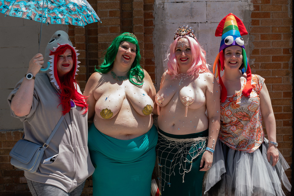 2016_mermaid_parade_025.jpg