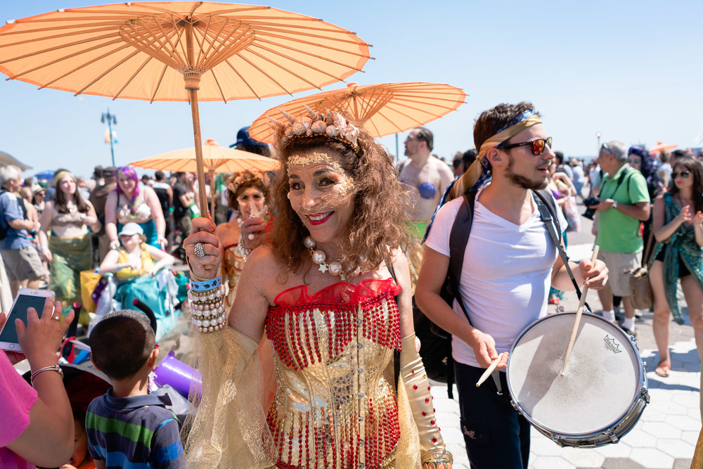 2016_mermaid_parade_027.jpg