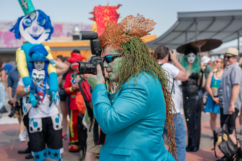 2016_mermaid_parade_029.jpg