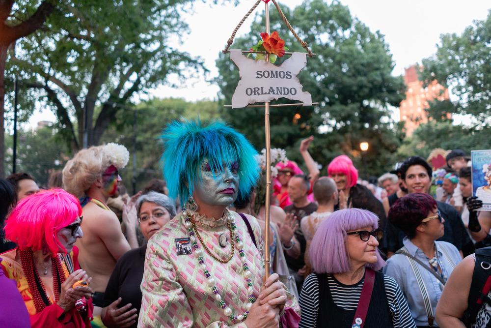 drag_march_010.jpg