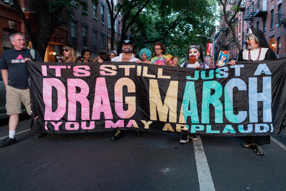 drag_march_011.jpg