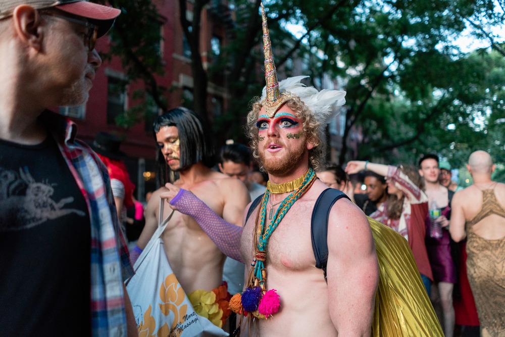 drag_march_016.jpg
