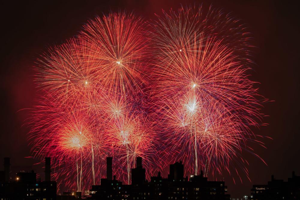 fireworks_005.jpg