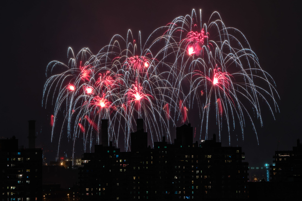 fireworks_007.jpg