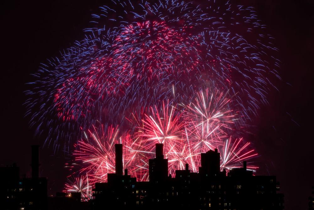 fireworks_010.jpg