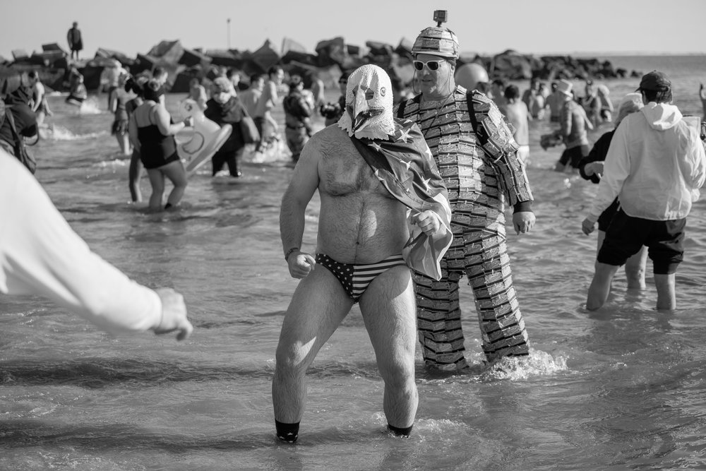 2017_polar_bear_swim_008.jpg