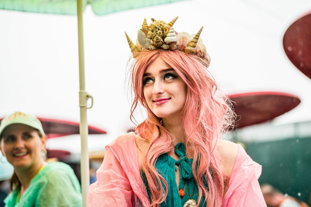 mermaidparade2017_006.jpg