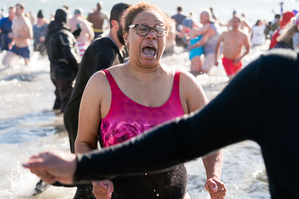 2018_newyear_coney_polar_bear_swim_006.jpg