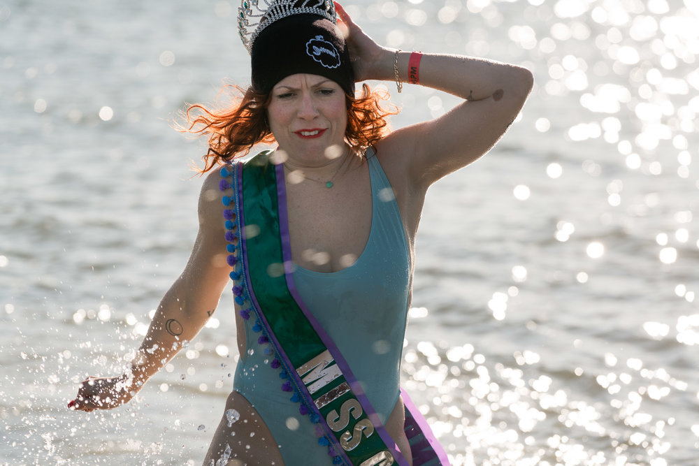 2018_newyear_coney_polar_bear_swim_008.jpg