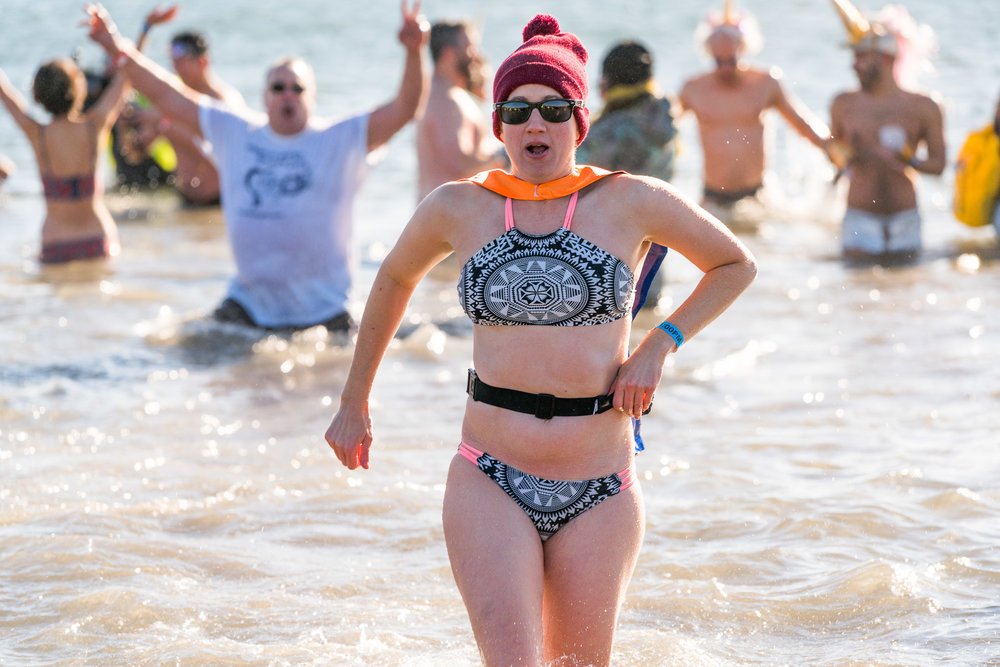 2018_newyear_coney_polar_bear_swim_013.jpg