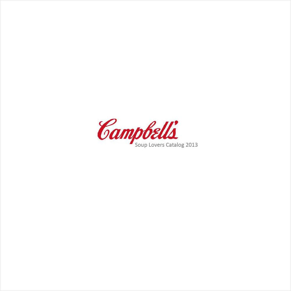 CAMPBELLS_FLAT_CATALOG2.jpg