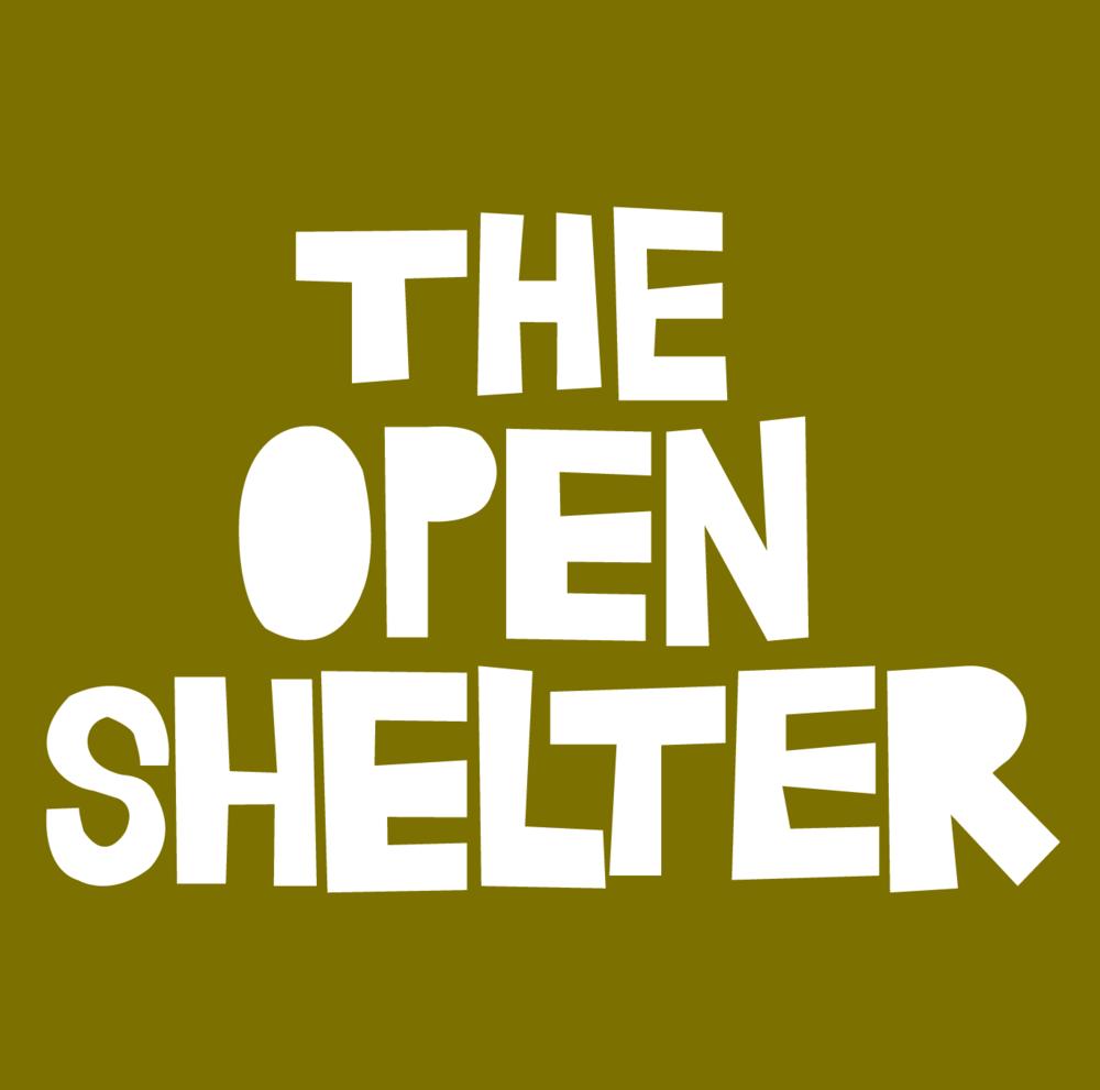 OpenShelter_fbook-07.png