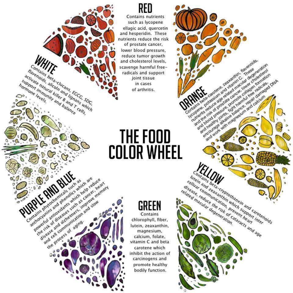 the-food-color-wheel.jpg
