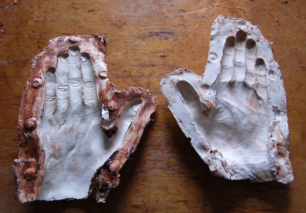 hand-cast-1.jpg