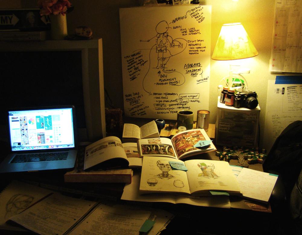 clean-desk.jpg
