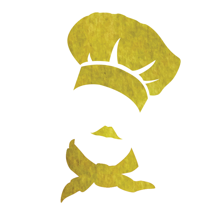 ChefBoy-Ar-Dee_Chef Icon-03.png