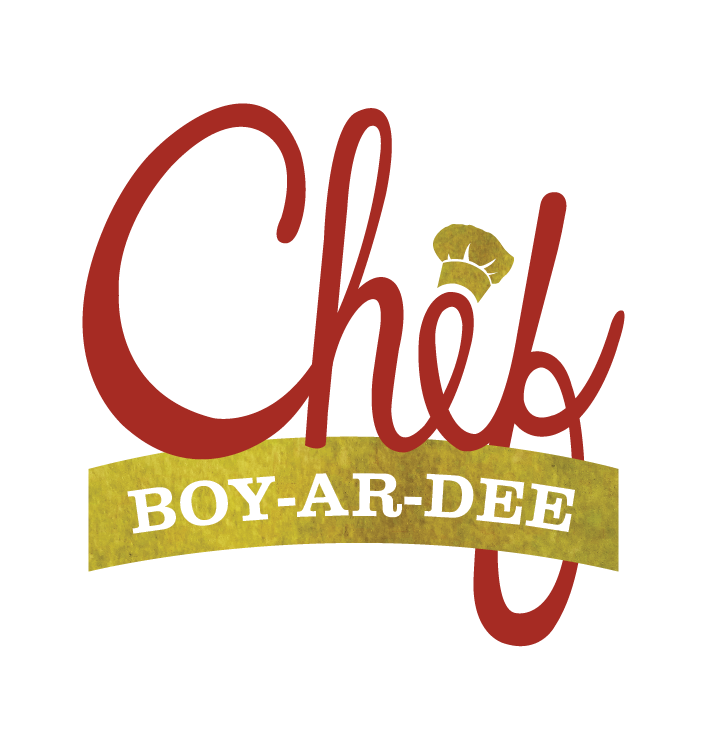 ChefBoy-Ar-DeeLogo-04.png