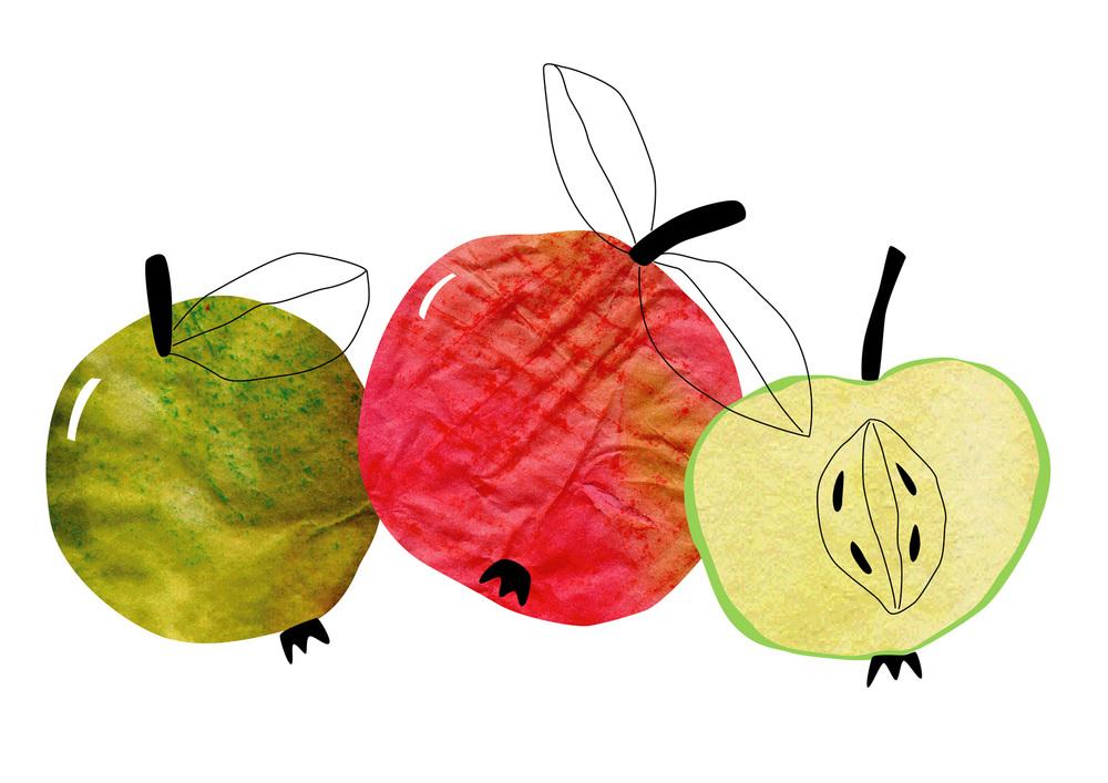 foods_apples_large_tcm4-531967.jpg