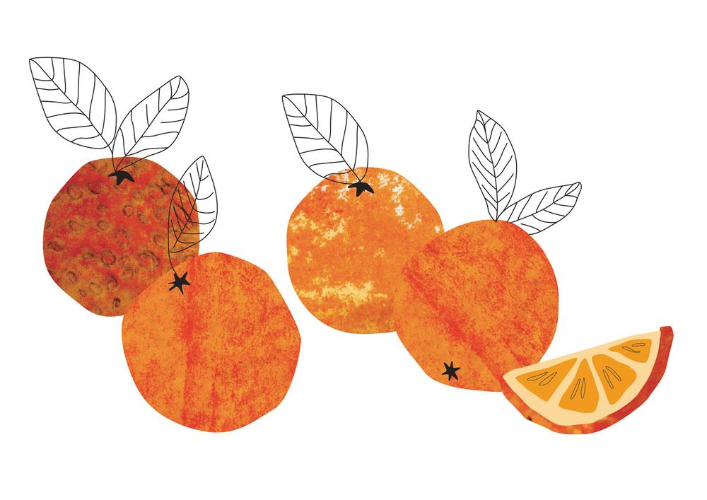 foods_oranges_large_tcm4-532871.jpg