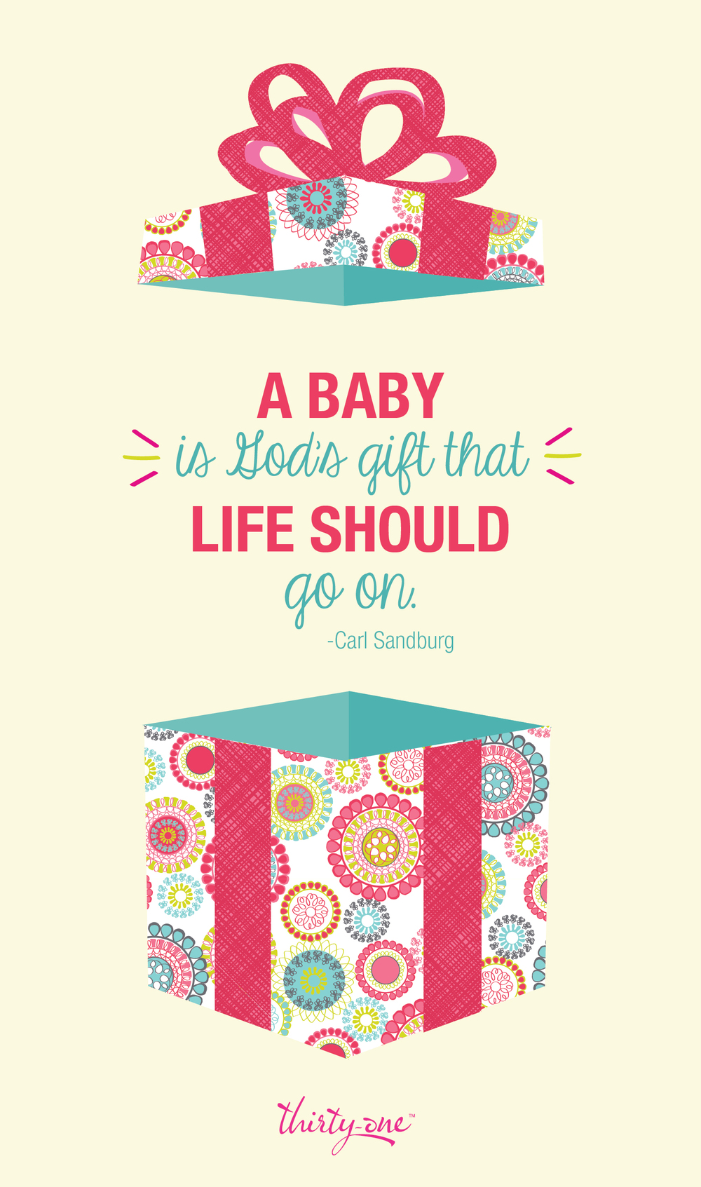 Pinterst_BabyBoard_Quote3-04.jpg