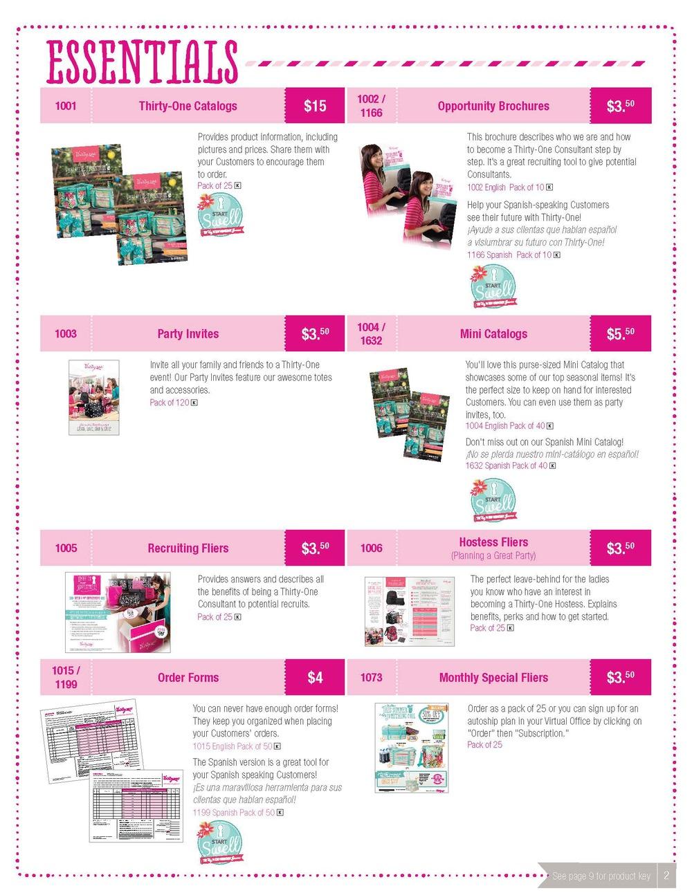 BS_14SU_ShoppingGuide_US_web_Page_2.jpg
