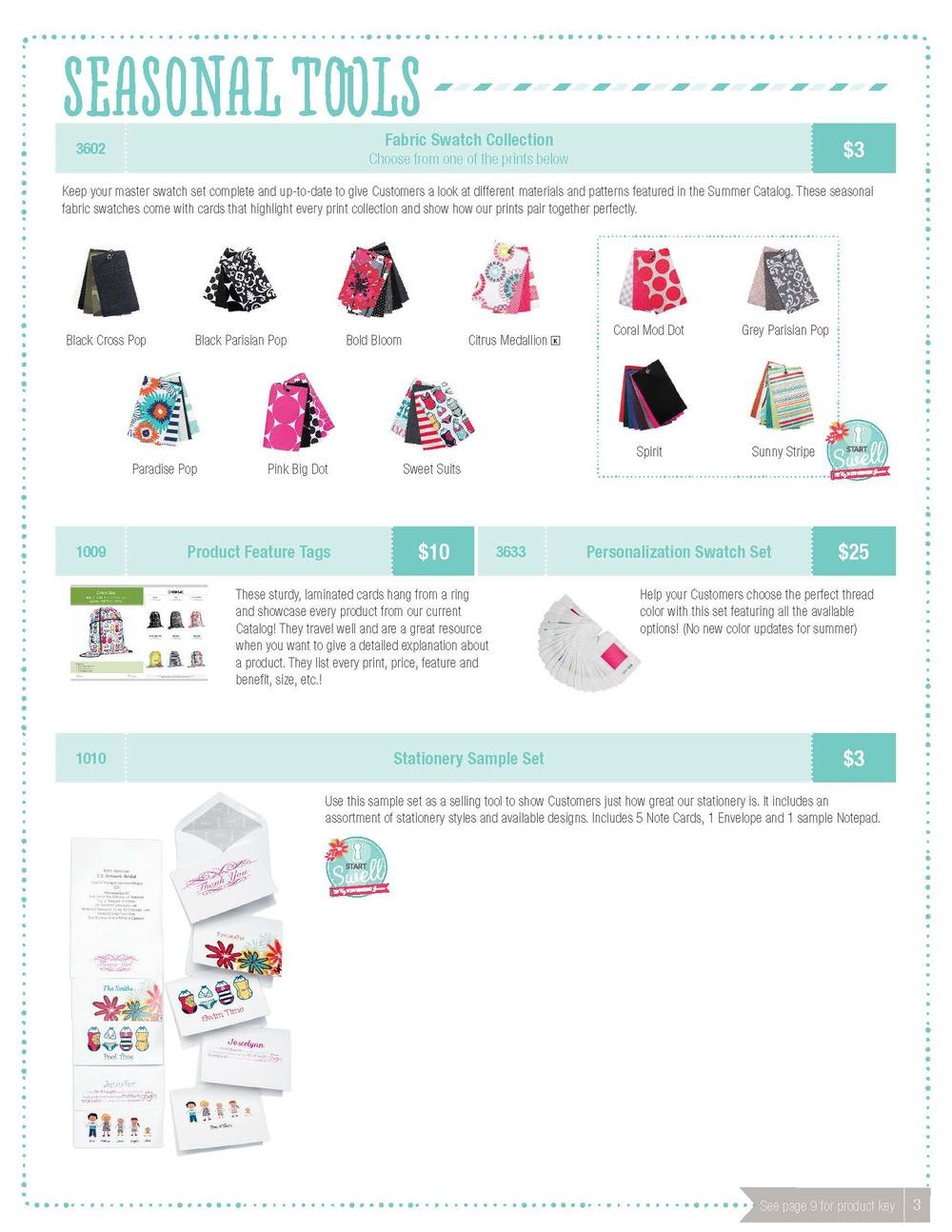 BS_14SU_ShoppingGuide_US_web_Page_3.jpg