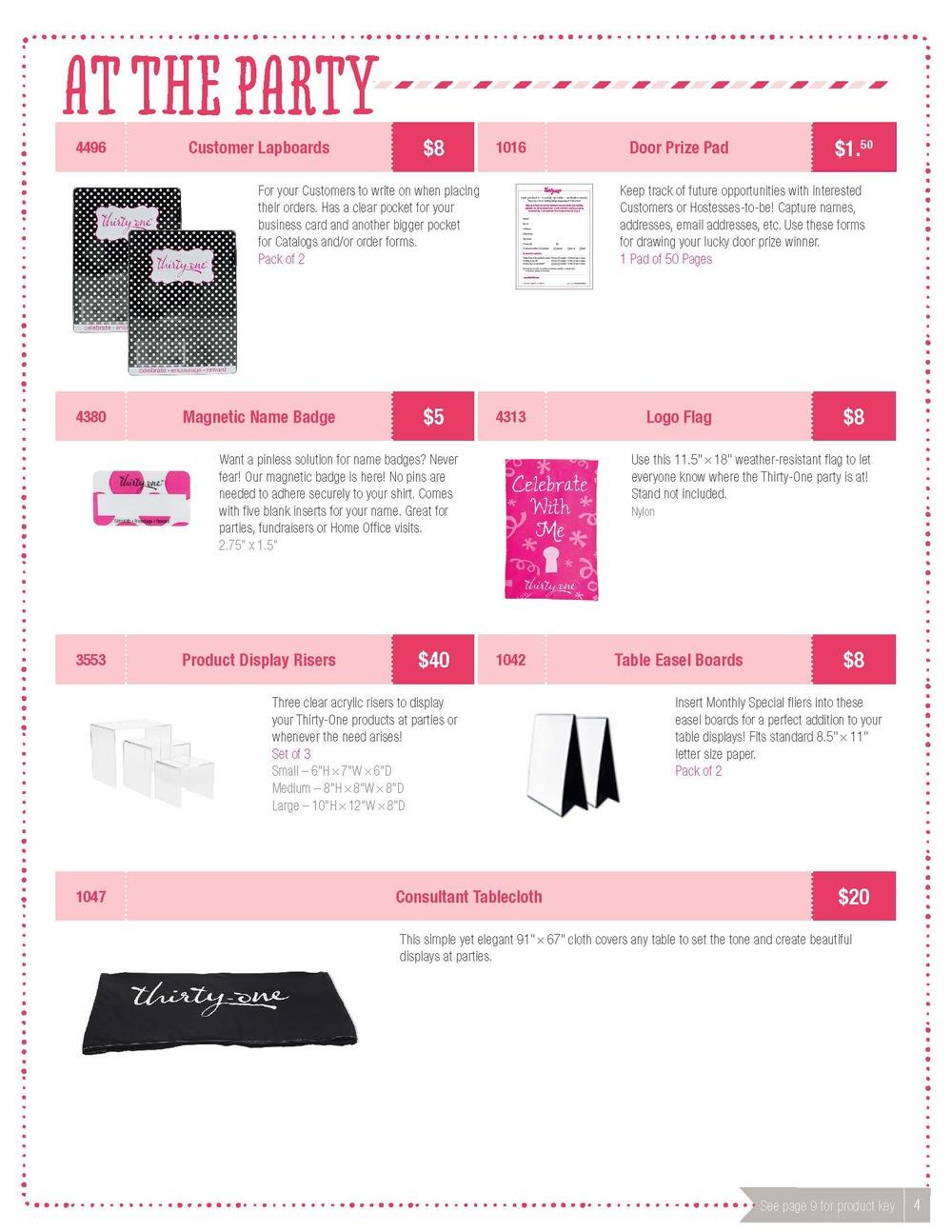 BS_14SU_ShoppingGuide_US_web_Page_4.jpg