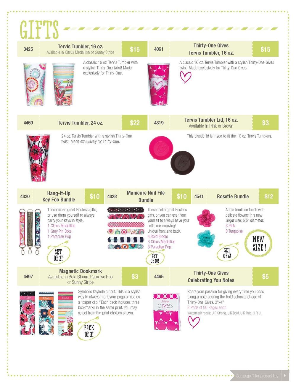 BS_14SU_ShoppingGuide_US_web_Page_6.jpg