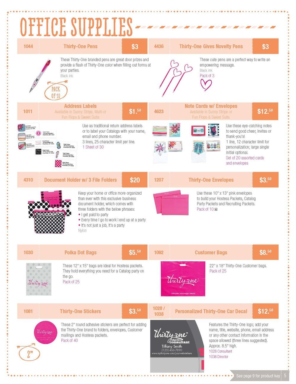 BS_14SU_ShoppingGuide_US_web_Page_5.jpg