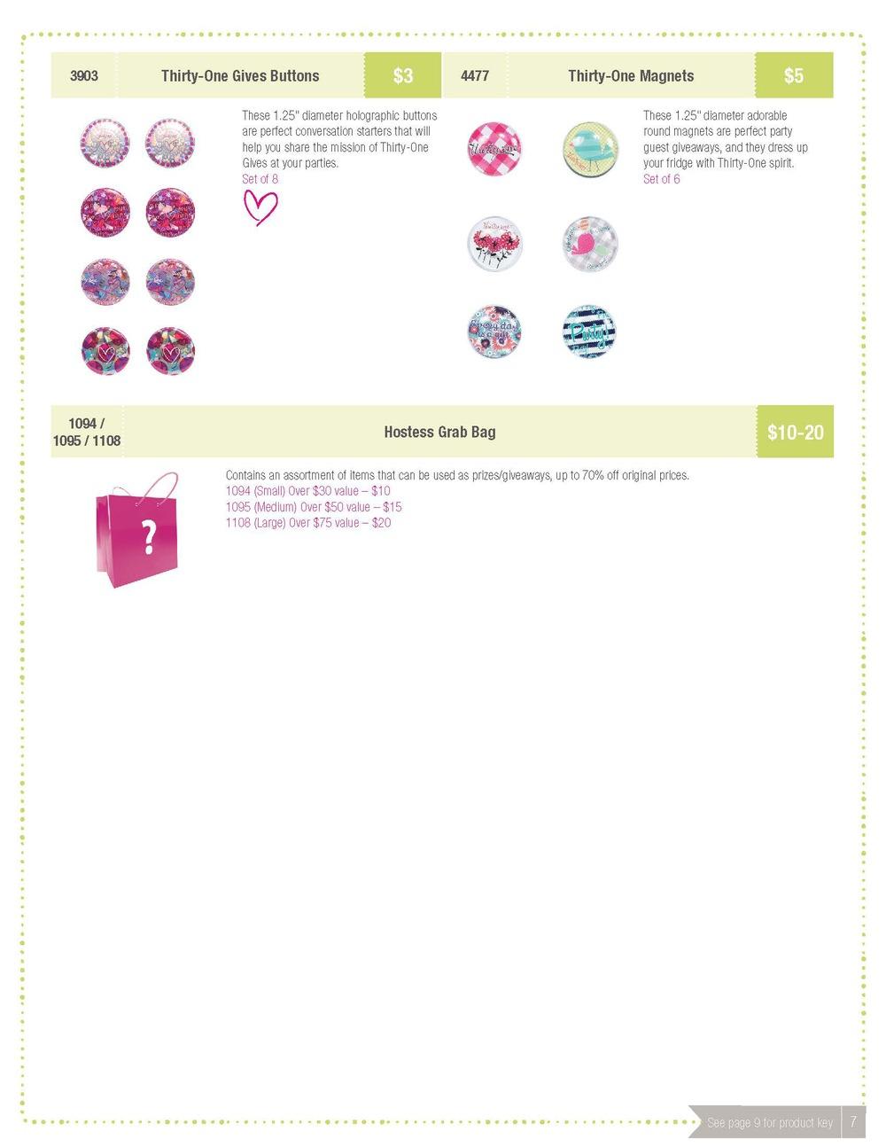 BS_14SU_ShoppingGuide_US_web_Page_7.jpg