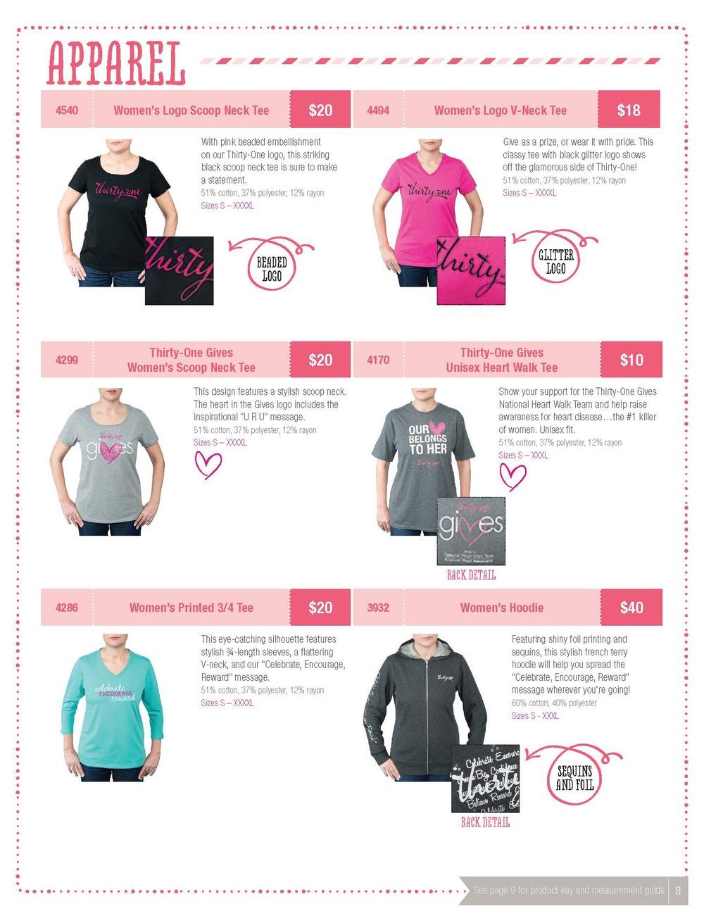 BS_14SU_ShoppingGuide_US_web_Page_8.jpg