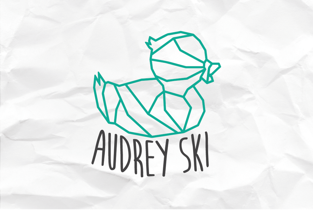 AudreySki_BusinessCards-BSG-06.png