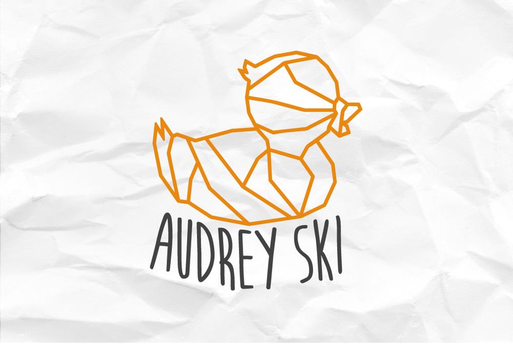 AudreySki_BusinessCards-BSG-08.png