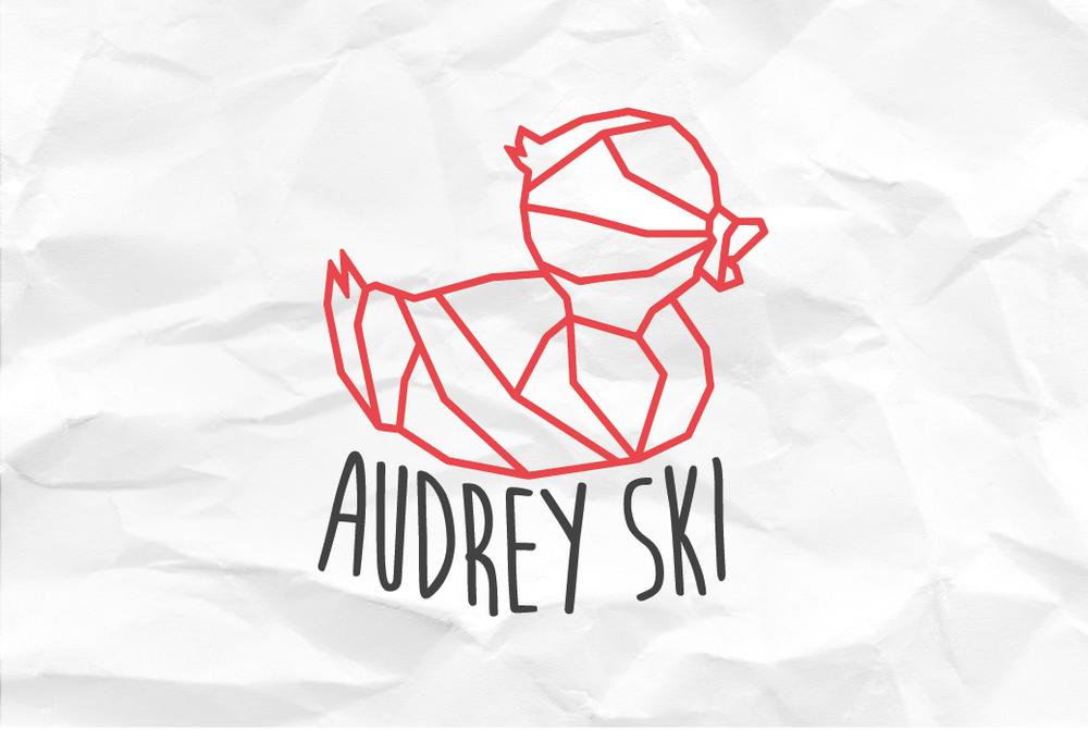 AudreySki_BusinessCards-BSG-07.png