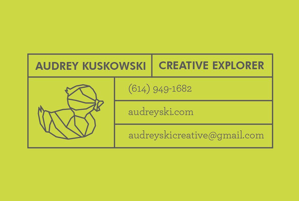 AudreySki_BusinessCards-BSG-02(2).png
