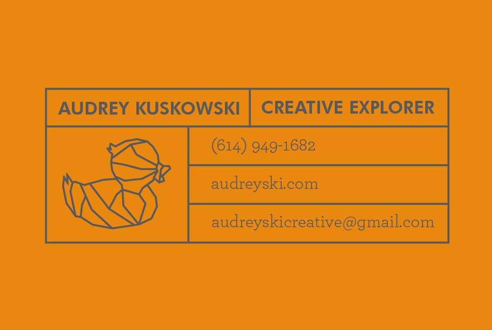 AudreySki_BusinessCards-BSG-03.png