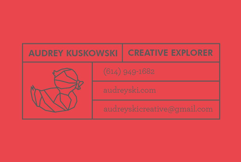 AudreySki_BusinessCards-BSG-04.png