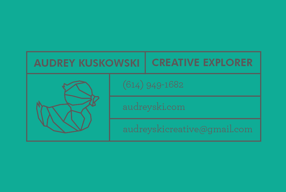 AudreySki_BusinessCards-BSG-05.png