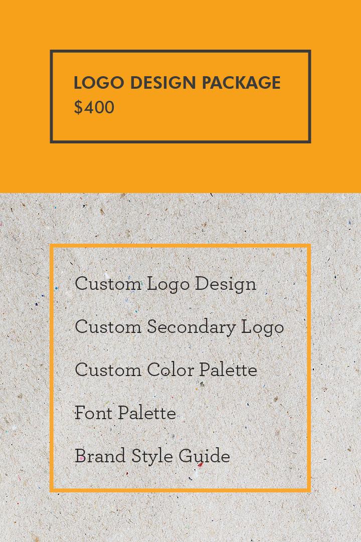 AudreySkiCreative-BrandPackages-Web-LDP.jpg