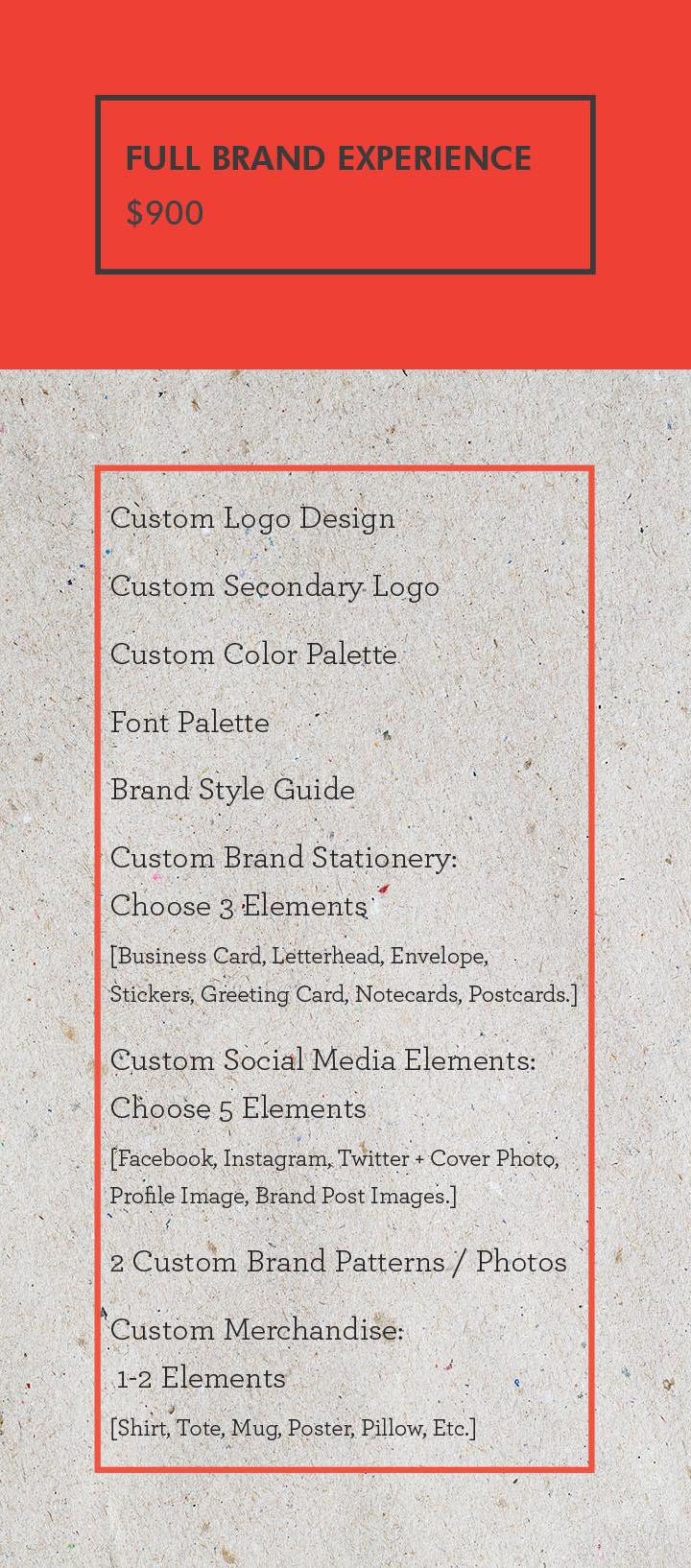 AudreySkiCreative-BrandPackages-Web-FBE.jpg