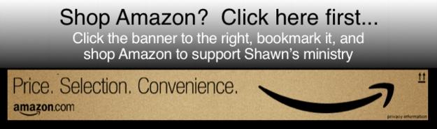 AmazonAdGrey.jpg