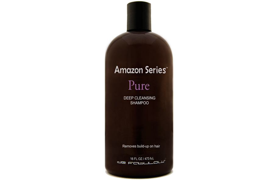 deep shampoo.jpg
