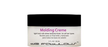moulding creme1.jpg
